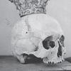 Couverture de l'album Roi Perdu - EP