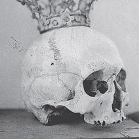 Couverture du titre Roi Perdu - EP