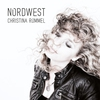 Cover of the album Nordwest