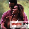 Couverture de l'album Smooth Jazz Radio Hits (Volume Two)