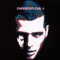 Cover of the track D:Ream On, Vol. 1