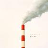 Couverture de l'album Plume