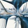 Couverture de l'album Bug Fix