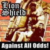 Cover of the album Against All Odds!