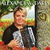 Couverture de l'album A L'accordéon : Tango, Country, Valse, Paso, Cha-Cha, Samba, Boléro, Tarentelle, Rumba