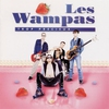 Cover of the album Trop précieux