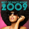 Cover of the album Best Of Disco House 2013