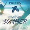Couverture de l'album Ready for Summer 2017