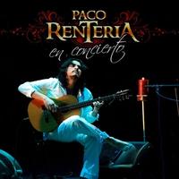 Cover of the track En Vivo