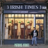 Couverture de l'album Irish Times