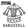 Cover of the track Karussell