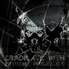 Cover of the album Eradicate With Extreme Prejudice