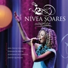 Cover of the album Nívea Soares - Acústico ao Vivo