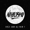 Couverture de l'album Nihilismo