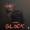 Cover of the album Glock - Single