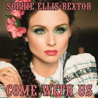 Couverture du titre Come with Us (F9 Edits) - Single