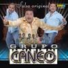 Cover of the album Salsa Original
