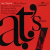 Cover of the album A.T.'s Delight (The Rudy Van Gelder Edition Remastered)