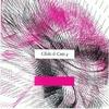 Cover of the album Clicks & Cuts 4