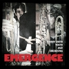 Cover of the album Emergence