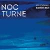 Couverture de l'album Nocturne