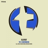Couverture du titre To Distress (Neo Kekkonen 140 Remix)