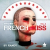 Cover of the album Hardcore French Kiss, Vol. 2