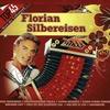 Cover of the album Top45 - Florian Silbereisen