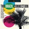 Cover of the album Studio Rio Presents: The Brazil Connection