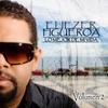 Couverture de l'album Lo Mejor de Mi Vida, Vol. 2