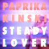 Cover of the album Steady Lover - EP