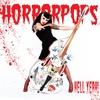 Couverture de l'album Hell Yeah!