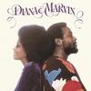 Couverture de l'album Diana & Marvin