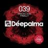 Couverture de l'album Finally (feat. Jalana) [Remixes] - EP
