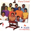 Cover of the album Para Usted (Remastered)