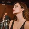 Couverture de l'album Kao - Single