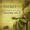Cover of the album Circe's Touch Remixes, Vol. 1 - Single
