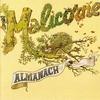 Cover of the album Almanach