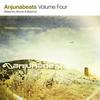 Cover of the album Anjunabeats Volume 4