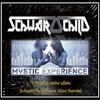 Couverture du titre Schwarzschild-Wir-sind-nicht-allein-Mystic-Experience-Extended-Remix