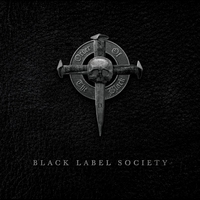 Couverture du titre Order of the Black (Deluxe Edition)