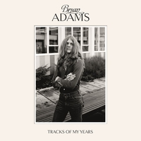 Cover of the track Tracks of My Years (Deluxe Edition)