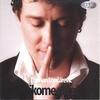 Cover of the album Nikome Ni Reč