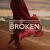 Cover of the album Broken (feat. Naomi Azran) - Single
