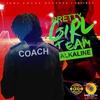 Cover of the album Pretty Girl Team - Single