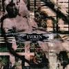 Cover of the album Quietus
