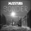 Couverture de l'album Sonder - EP