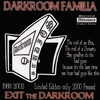 Cover of the album Exit the Darkroom