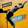Cover of the album Phoenix - Single