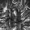 Cover of the album Thrones